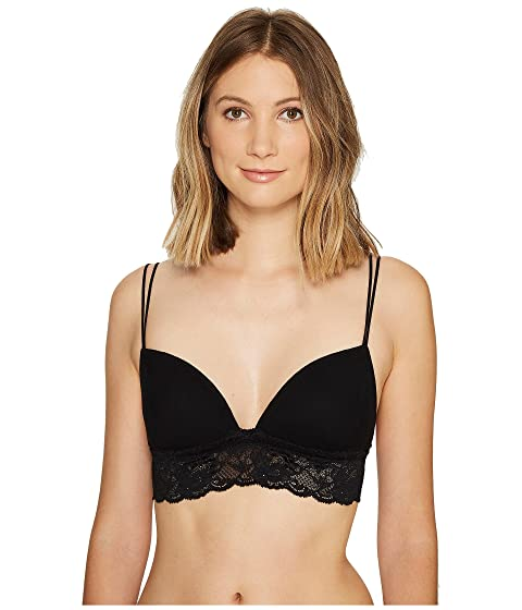 a34e0f44a2593 Cosabella Never Say Never  Soire Soft Padded Bra NEVER1303 at Zappos.com