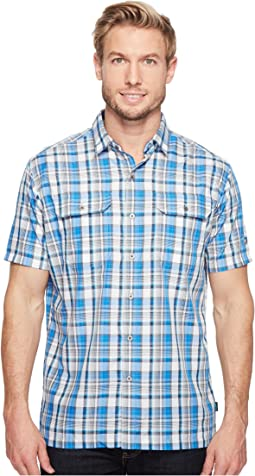 KUHL - Response™ Short Sleeve Shirt