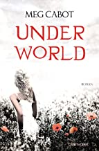 Underworld: Roman (ABANDON SERIES 2) (German Edition)