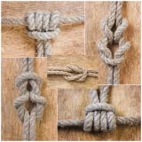 Learn Rope Knots