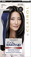Clairol Nice 'n Easy Root Touch-Up 3 Black