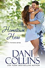 Hometown Hero (Love in Montana Book 1) (English Edition)