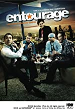 entourage season 3 part 2 dvd