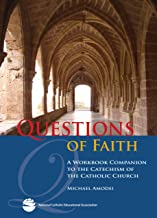 Best catholic catechism workbook Reviews