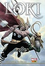 Loki - Volume 1