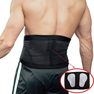 Best aspen medical grade back brace quickdraw pro Reviews