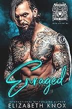 Enraged (Iron Vex MC Book 1)
