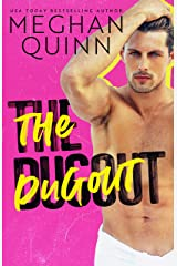 The Dugout: A Wallflower Falls for Jock Standalone Kindle Edition