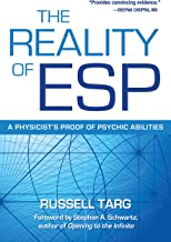 the reality of esp ebook