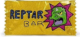 Danielle Nicole Nickelodeon Rugrats Reptar Bar Clutch Bag for Women
