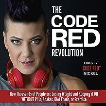 red pill audiobooks