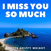 I Cry Because I Miss You