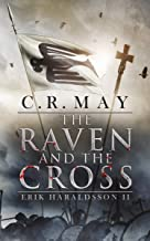 The Raven and the Cross (Erik Haraldsson Book 2)