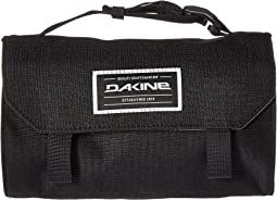 Dakine - Travel Tool Kit