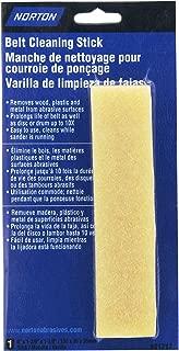 Norton Belt Cleaning Stick 6