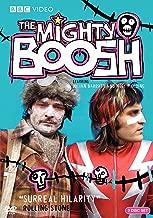 Best watch mighty boosh series 1 Reviews
