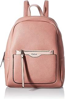 Gabor Damen Inna Backpack, M