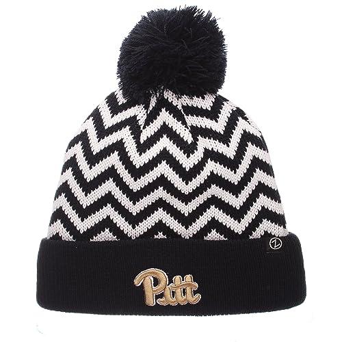 Pittsburgh Panthers Hat  Amazon.com e474c3c51b2