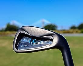 Best g force golf clubs Reviews
