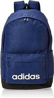 adidas Unisex-Adult Clsc Xl Backpack