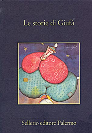 Le storie di Giufa