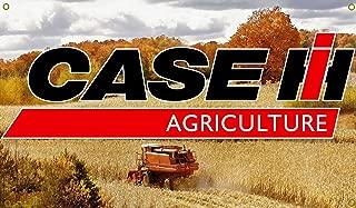 Best case ih banner Reviews