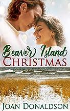 Beaver Island Christmas