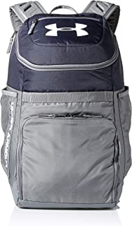 Under Armour Undeniable Backpack