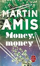 Money, Money (Littérature) (French Edition)