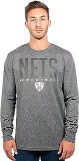 Best basketball team t shirts Reviews