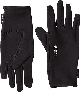 RAB Power Stretch Pro Glove - Men's