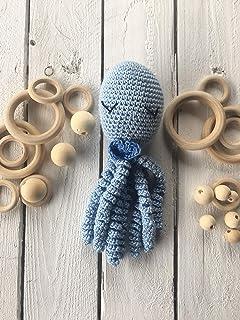Amazon.es: Regalos para recién nacidos: Productos Handmade
