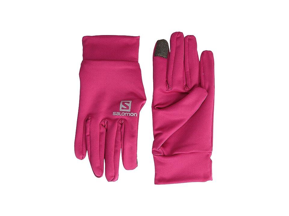 Salomon - Salomon Active Glove U