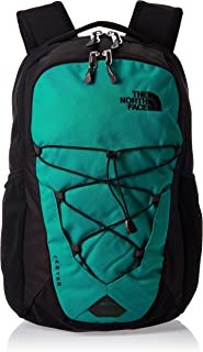 The North Face Jester Backpack, Unisex