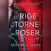 Et rige af torne og roser: Feyre 1