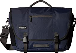 Timbuk2 - Commute (Small)