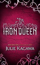 The Iron Queen (The Iron Fey, Book 3) (English Edition)