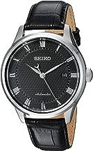 steinhart leather watch straps