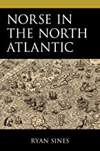 Norse in the North Atlantic