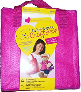 Best build a bear sewing Reviews
