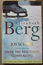 Joy School/until The Real Thing Comes Along