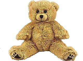 Bearegards.com Baby Heartbeat Bear - Recordable Stuffed 8