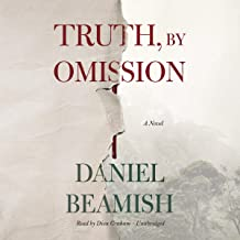 Truth, by Omission