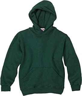 16-18 Details about  /Southpole Boys Large Zip Up Hoodie