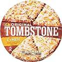 TOMBSTONE Original 5 Cheese Frozen Pizza 19.8 oz.