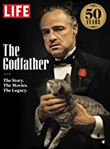 LIFE The Godfather