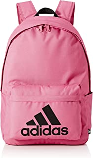 Adidas performance Unisex-Adult H34814 Backpack, Pink, One Size