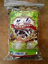 Mamajuana Aphrodisiac Dry Set Native Dominican Herbs&roots