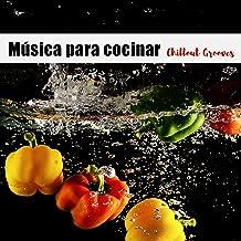 Best musica para cocinar mp3 Reviews