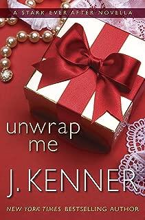 unwrap it